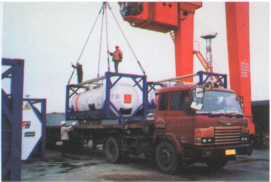 isotank1